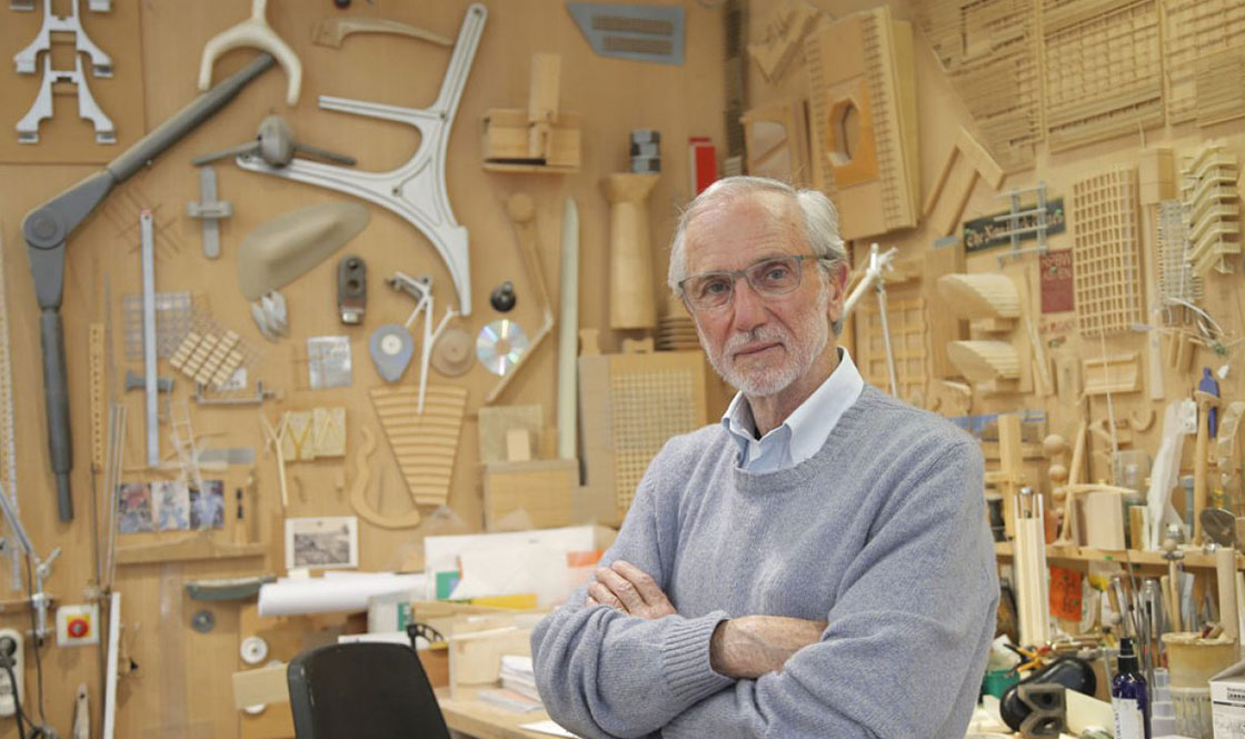 Renzo Piano Building Workshop (RPBW)